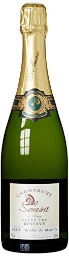 De-Sousa-et-Fils-Brut-Tradition-Champagner-1-x-075-l
