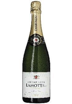 Champagne-Lamotte-Brut-AOC-Champagne-Lamotte-Cie-trockener-Champagner-aus-ChardonnayPinot-NoirPinot-Mineur