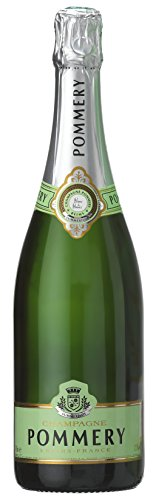 Pommery-Summertime-Blanc-de-Blancs-Champagner-1-x-075-l