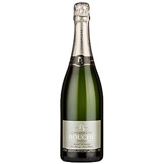 Bouch-PreFils-Champagner-Blanc-de-Noirs-1-x-075-l