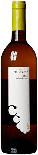 Chozas-Carrascal-Las-2-Ces-El-Blanco-Cuve-trocken