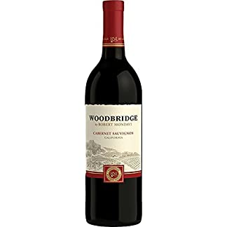 Robert-Mondavi-Woodbridge-Cabernet-Sauvignon-2014-trocken-075-L-Flaschen