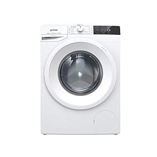 gorenje-WEI74S3P-Waschmaschine-wei