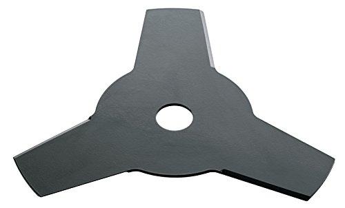 Bosch-Freischneider-AFS-23-37-3-Flgel-Messer-Spule-fr-Schneidfden-3-Schneidfden-Zusatzgriff-Schutzhaube-Karton-950-Watt