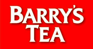 Barrys-Tea-Gold-Blend-Loose-Leaf-2-pack-250g-from-Ireland