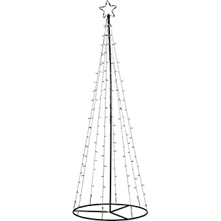 Star-Lichterbaum-Light-Tree-170-warmwhite-LED-Metall-schwarz-75-x-75-x-21-cm