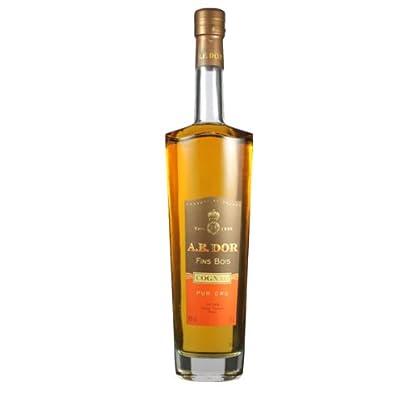 AE-DOR-Cognac-AE-DOR-Fins-Bois-Pur-Cru-050-Liter