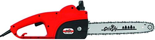 Grizzly-Elektro-Kettensge-Motorsge-elektrische-Kettensge-mit-Metallgetriebe1800-W-355-cm-Schnittlnge-Chromekette-autom-Kettenschmierung-Kabelzugentlastung-Kettenbremse-inkl-Ersatzkette