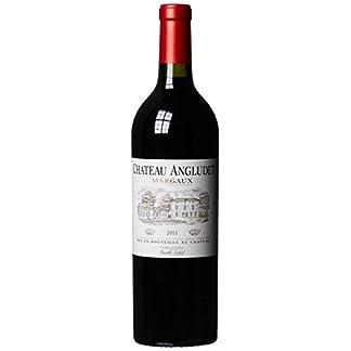 Sichel-Chteau-dAngludet-Margaux-Cru-Bourgeois-Cabernet-Sauvignon-2011-Trocken-1-x-075-l