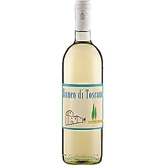 Bianco-di-Toscana-IGT-2016-Renzo-Masi-Weiwein-italienischer-Wein-aus-der-Toskana-1-x-075-Liter