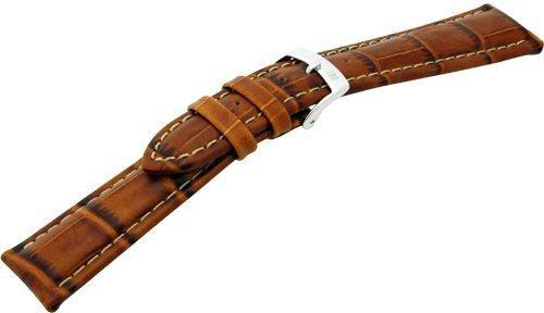 Morellato-Herren-Uhrenarmbnder-braun-A01U3252480041CR22