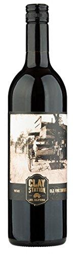 Delicato-Family-Vineyards-Clay-Station-Zinfandel-2013-1-x-075-l