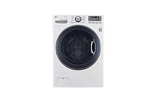 LG-f51-K24wh-autonome-Bevor-Belastung-15-kg-1100trmin-A-wei-Waschmaschine-Waschmaschinen-autonome-bevor-Belastung-wei-links-LED-127-L