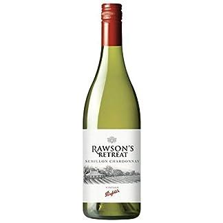 Penfolds-Rawsons-Retreat-Semillon-Chardonnay-2016-trocken-075-L-Flaschen