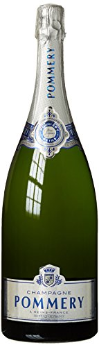 Champagne-Pommery-Brut-Silver-Magnum-1-x-15-l