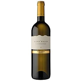 Elena-Walch-Chardonnay-2017-trocken-1-x-075-l