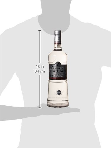Russian-Standard-Platinum-Wodka-1-x-1-l