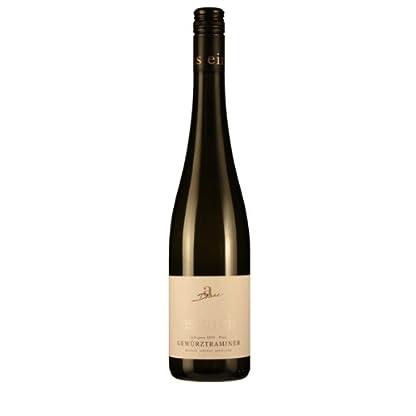 Weingut-Diehl-2016-Gewrztraminer-Kabinett-mild-091-Edesheimer-Rosengarten-075-Liter
