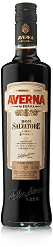 Don-Salvatore-Averna-Die-Sonderedition-des-Sizilianischen-Originals-18-Monate-im-Eichenfass-gereift-34-Vol-Kruter-1-x-07-l