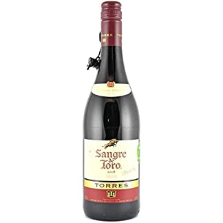 Torres-Sangre-de-Toro-Rotwein-135-3l-Bag-in-Box