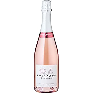 Champagner-Rose-Brut-Baron-Albert-1-x-075-l