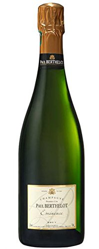Champagne-Paul-Berthelot-Cuvee-Eminence-Premier-Cru