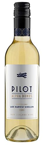 Alpha-Domus-The-Pilot-Late-Harvest-Semillon-2015-0375-L-s-0375-L