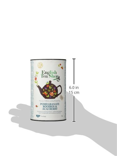 English-Tea-Shop-Granatapfel-Rooibos-Acai-Beere-BIO-60-Teebeutel-in-Dose