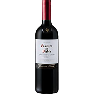 6x-075l-2017er-Casillero-del-Diablo-Cabernet-Sauvignon-Valle-del-Rapel-Chile-Rotwein-trocken