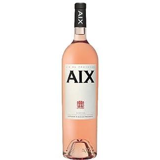 AIX-Coteaux-dAix-en-Provence-AOP-Ros-Cuve-2017-trocken