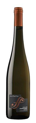Sacchetto-Preludio-Chardonnay-delle-Venezie-IGT-2016-1-x-075-l
