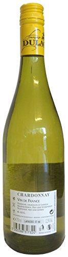 Chardonnay-Dulac-Cpages-6-X-075-L-Weiwein-trocken-125-Vol