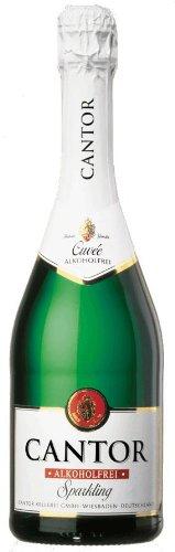 Cantor-Cuve-Alkoholfrei-6-075l-Flaschen