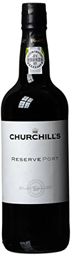 Churchills-Reserve-Port-1-x-075-l