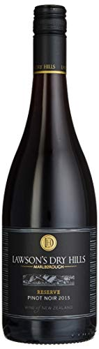 Lawsons-Dry-Hills-Reserve-Pinot-Noir-20142015-Trocken-1-x-075-l