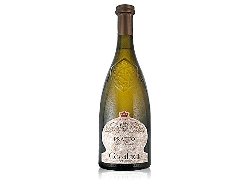 C-dei-Frati-Pratto-Vino-Bianco-Weiwein-2016-075-l