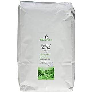 Heuschrecke-Bio-Grntee-China-BanchaSencha-1-kg