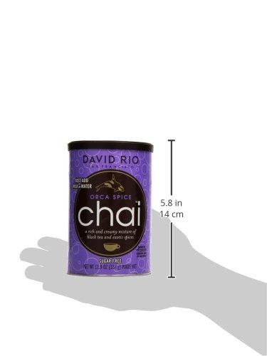 David-Rio-Orca-Spice-Chai-Pappwickeldose-1-x-337-g