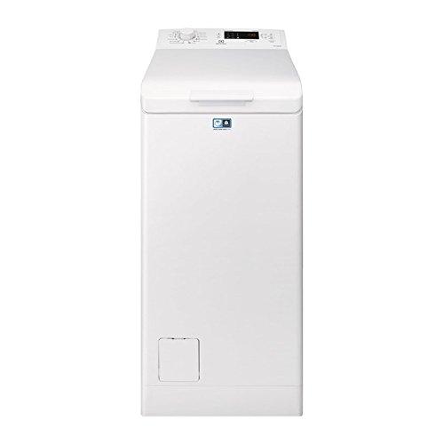 Electrolux-EWT1274ELW-Waschmaschine-Wei-85-x-60-x-60