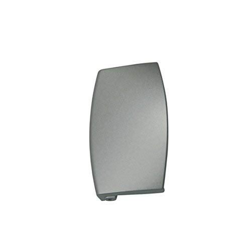 Original-AEG-Electrolux-Juno-Trgriff-Griff-Waschmaschine-silber-1108254135