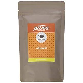 Pi-Tea-Auszeit-Tte-Frchtetee-natrlich-und-vegan-2er-Pack-2-x-75-g