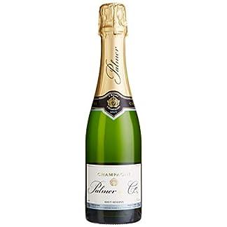 Palmer-Champagner-brut-halbe-Flasche-1-x-0375-l