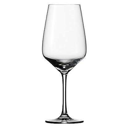Schott-Zwiesel-Taste-Rotweinglas-6-Stck