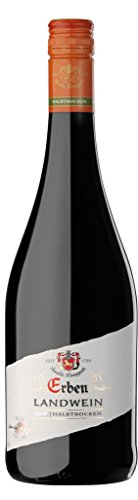 Landwein-rot-halbtrocken-6-x-075-l