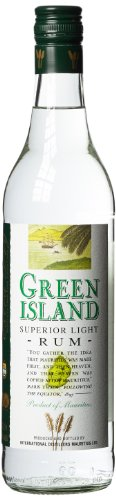 Green-Island-Superior-Light-Rum-1-x-07-l