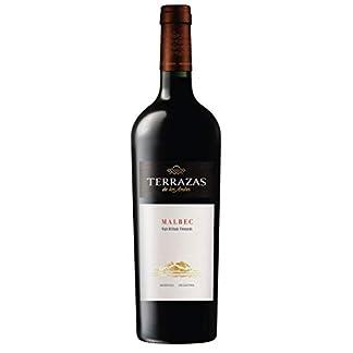 Terrazas-Malbec-2017-trocken-075-L-Flaschen