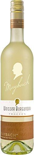 Maybach-Weisser-Burgunder-trocken-Weissburgunder-2016-6-x-075-l