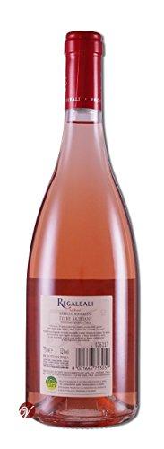 Regaleali-Le-Rose-Terre-Siciliane-IGT-2017