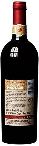 Brandvlei-Manor-Coffee-Pinotage
