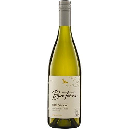Riegel-Chardonnay-Bonterra-2015-trocken-750-ml